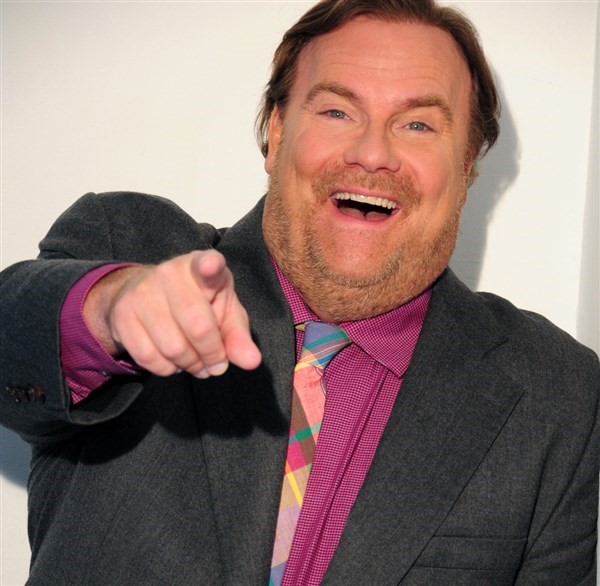 Kevin Farley 9:30 Show Headliner on Jan 18, 21:30@Funny Stop Comedy Club - Buy tickets and Get information on Funny Stop funnystop.online