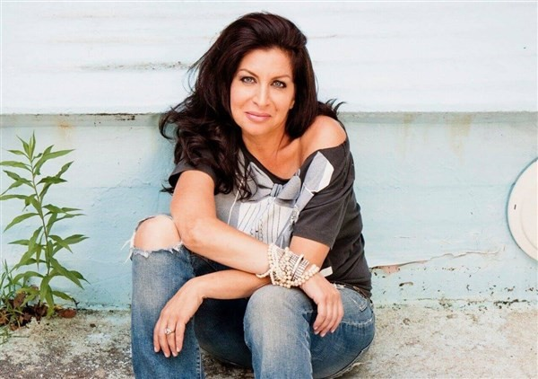 Tammy Pescatelli 6:30 Show Funny Stop Comedy Club on Mar 19, 18:30@Funny Stop Comedy Club - Buy tickets and Get information on Funny Stop funnystop.online