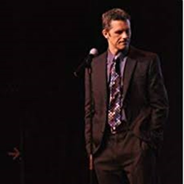 Nathan Timmel 9:30 Show  on May 02, 21:30@Funny Stop Comedy Club - Buy tickets and Get information on Funny Stop funnystop.online