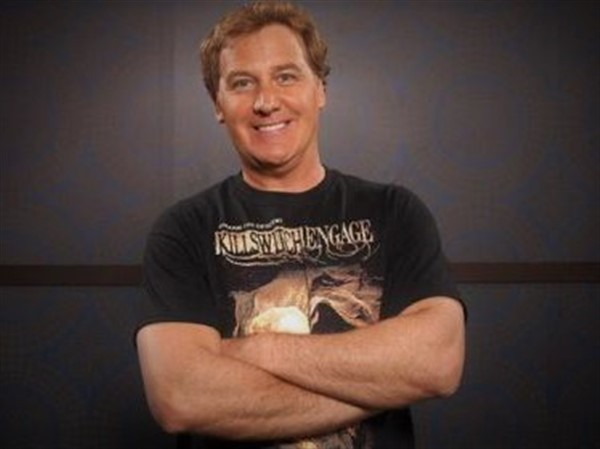 Jim Florentine 7:15 Show Headliner on Oct 10, 19:15@Funny Stop Comedy Club - Buy tickets and Get information on Funny Stop funnystop.online