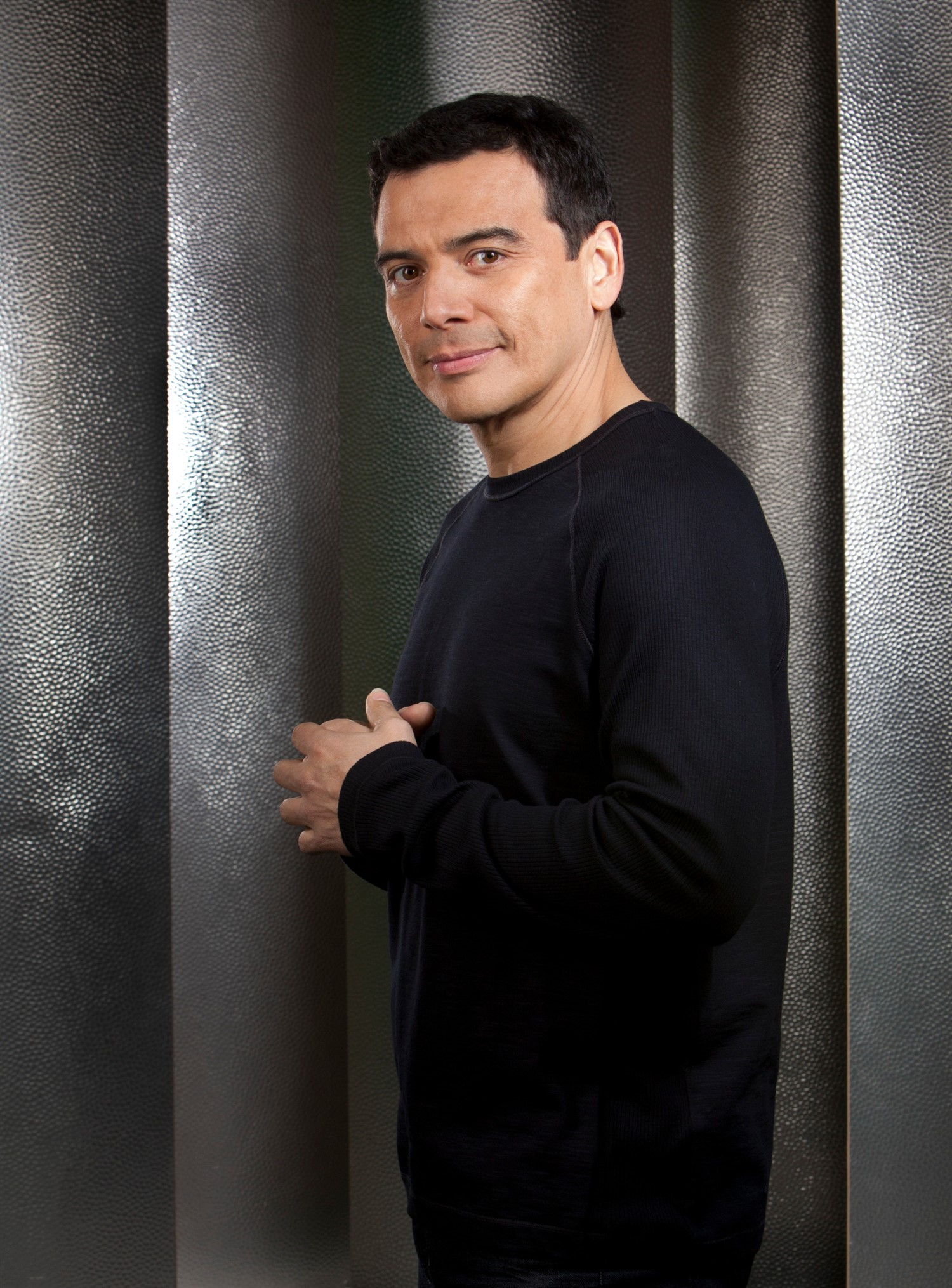 Carlos Mencia 9:30 Show Headliner on Jan 11, 21:30@Funny Stop Comedy Club - Buy tickets and Get information on Funny Stop funnystop.online