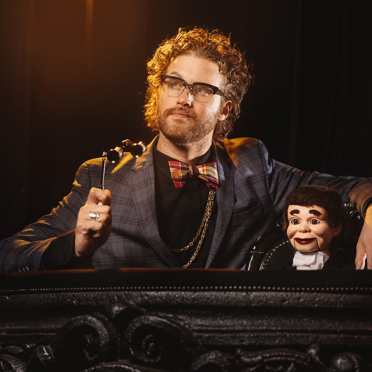 T. J. Miller Thursday Night 10 PM Headliner on Feb 27, 22:00@Funny Stop Comedy Club - Buy tickets and Get information on Funny Stop funnystop.online