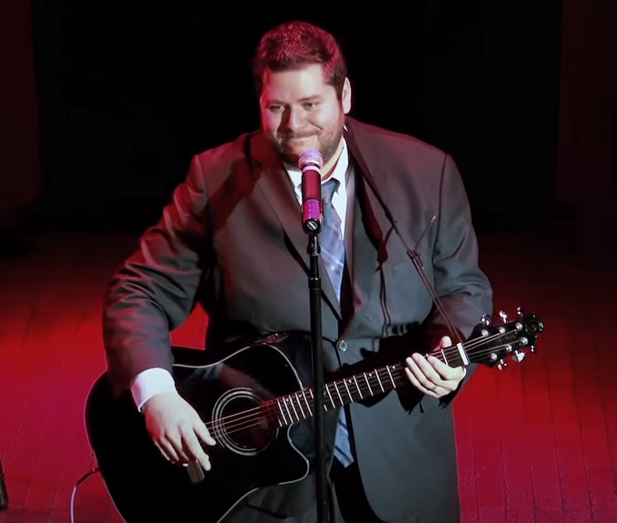 Bill Squire 7:30 Show Show Headliner on Jun 19, 19:30@Funny Stop Comedy Club - Buy tickets and Get information on Funny Stop funnystop.online