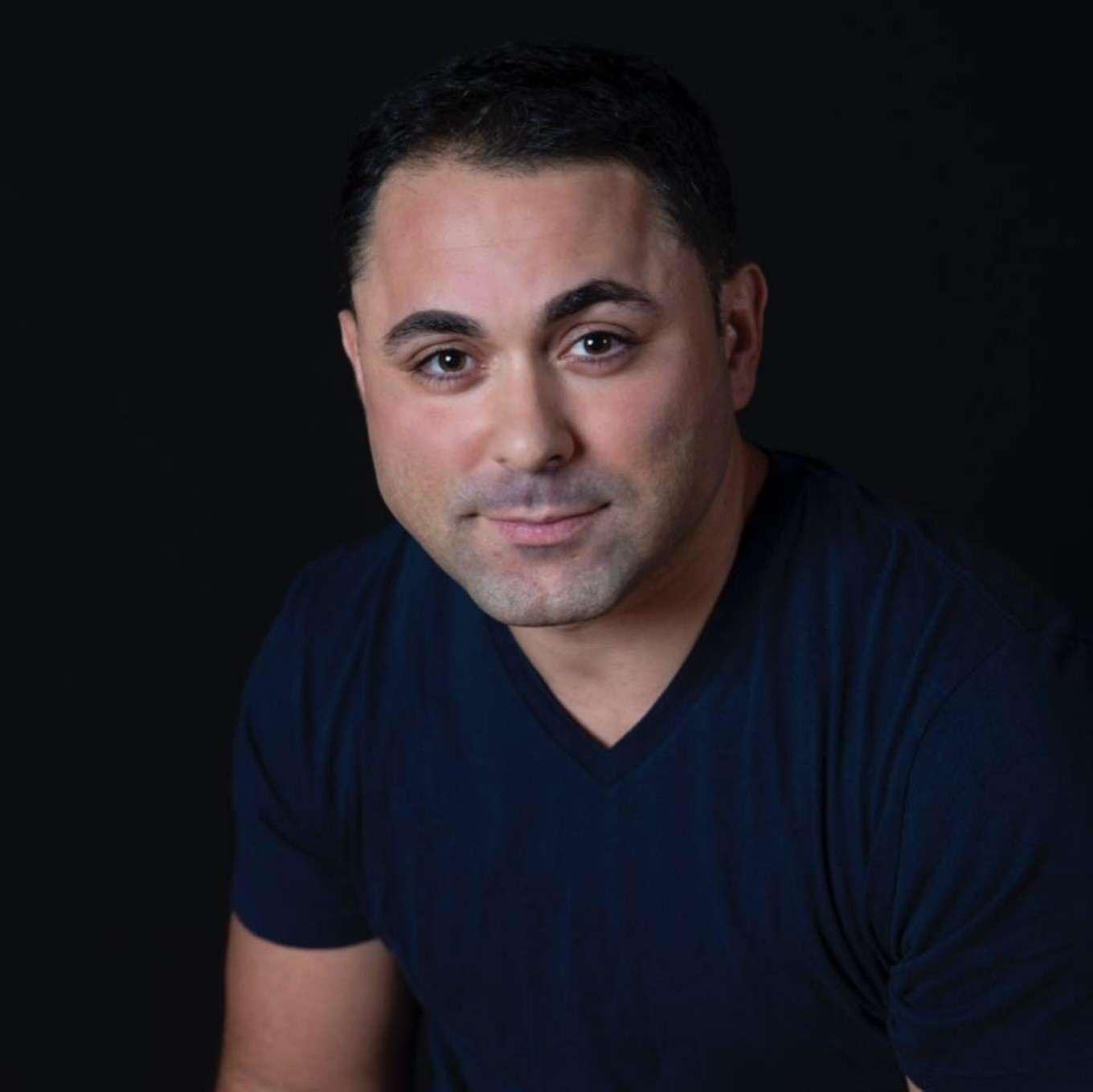 Anthony Rodia 8 Pm Show Funny Stop Comedy Club on Jun 03, 20:00@Funny Stop Comedy Club - Buy tickets and Get information on Funny Stop funnystop.online