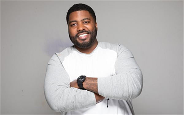 Rob Ward 7:20 Show Funny Stop Comedy Club on nov. 12, 19:20@Funny Stop Comedy Club - Buy tickets and Get information on Funny Stop funnystop.online
