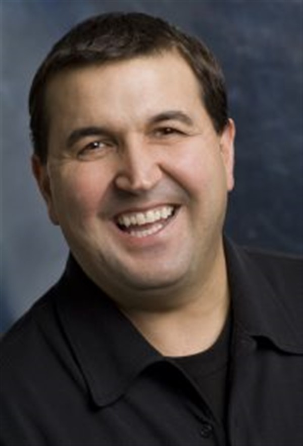 Sal Demilio 7:20 PM Show Funny Stop Comedy Club on nov. 26, 19:20@Funny Stop Comedy Club - Buy tickets and Get information on Funny Stop funnystop.online