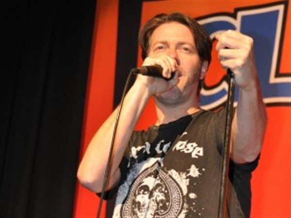 Don Jamieson Saturday 7:20 Show