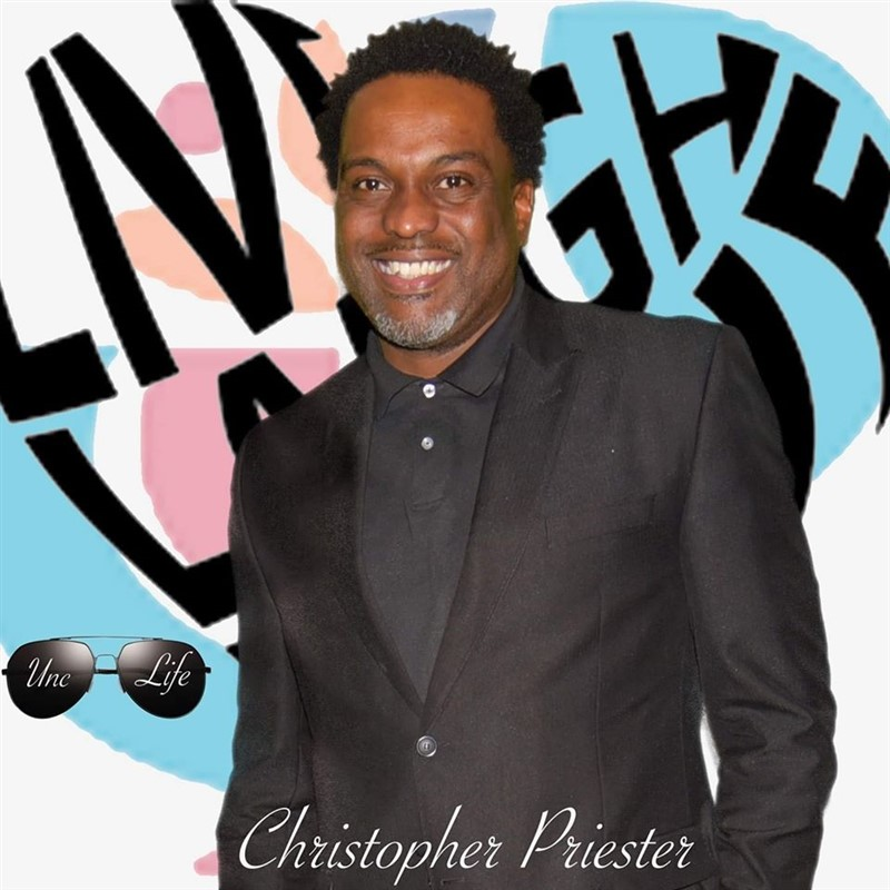 Christopher Priester 9:30 Show