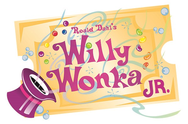 Get Information and buy tickets to Willy Wonka Jr Presented by Village Home on Village Home