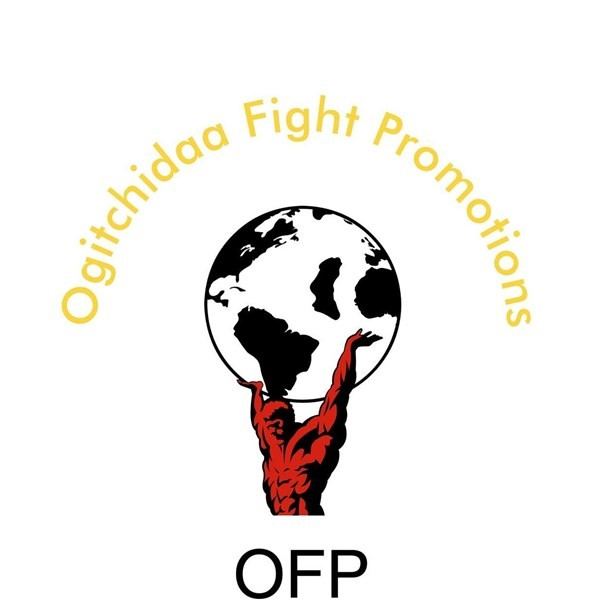 Get Information and buy tickets to OFP: Warrior Games V Vision Quest on OFP
