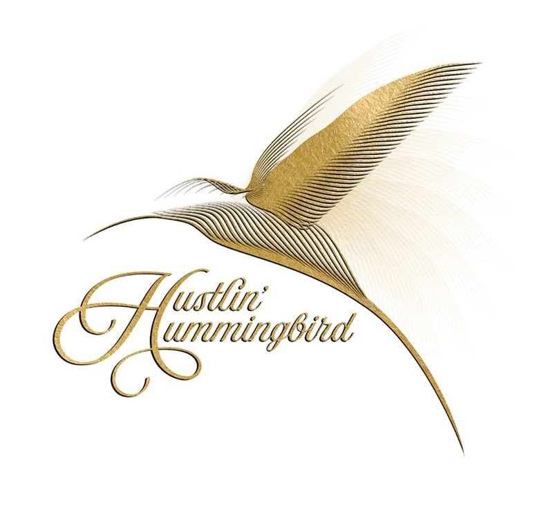 Get Information and buy tickets to Hustlin' Hummingbird Author Forum & Book Signing  on Hustlin' Hummingbird