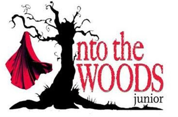 Get Information and buy tickets to Into the Woods  on Centennial Middle School