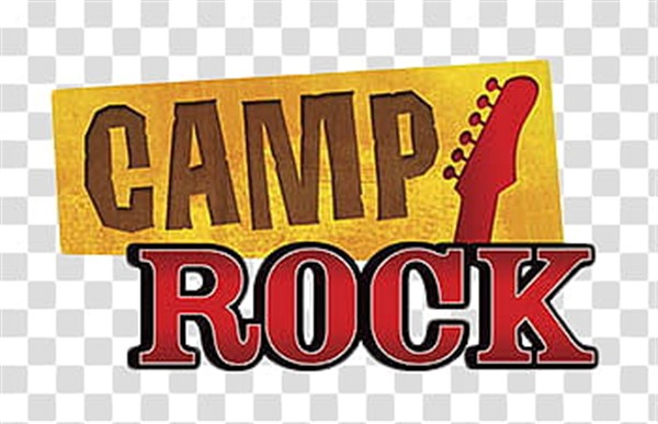 Get Information and buy tickets to Camp Rock Tan Cast  on Centennial Middle School