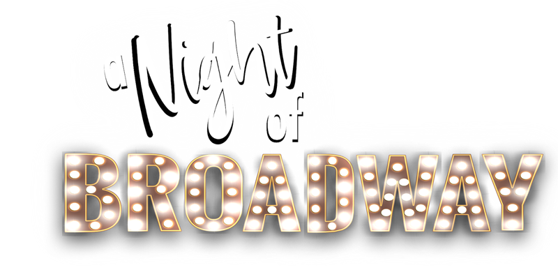 Get Information and buy tickets to A Night of Broadway Tan Cast  on Centennial Middle School