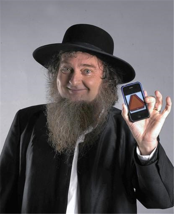 Get Information and buy tickets to Raymond the Amish Comic Fundraiser for No Kill Lehigh Valley on No Kill Lehigh Valley