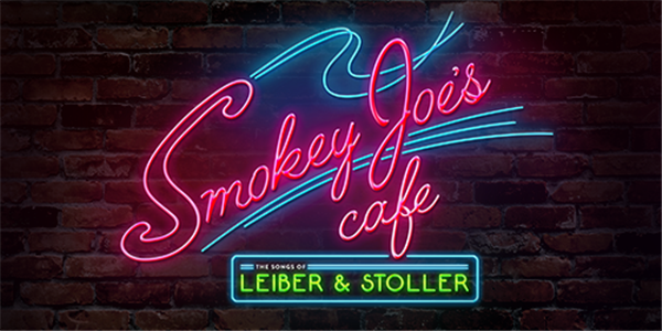 Smokey Joe's Cafe Merrillville High School Music Department on Apr 27, 00:00@Reinhart Auditorium - Pick a seat, Buy tickets and Get information on www.m-mproductions.com