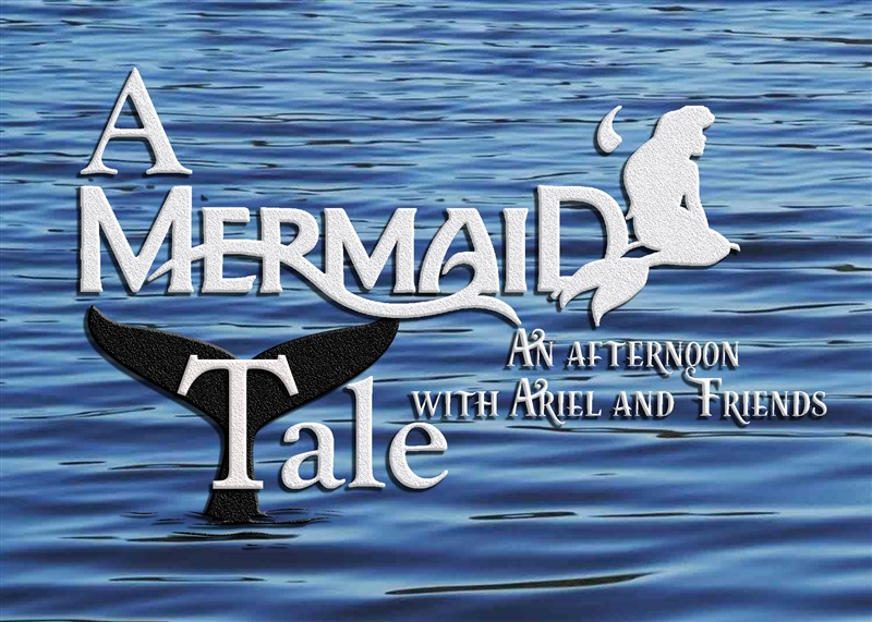 Get Information and buy tickets to A Mermaid